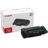 Cartus Toner Canon CRG-710 Black 6000 Pagini for LBP 3460 CR0985B001AA