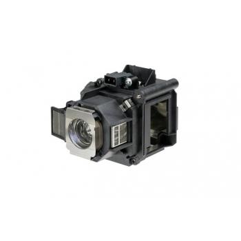 Lampa videoproiector Epson ELPLP63 pentru PL Pro G5650WNL, G5750WUNL, G5950NL V13H010L63