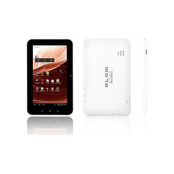 Tablet BLOW WhiteTAB7.2 [C6688012]