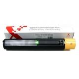 Cartus Toner Xerox 006R01020 Black 6000 Pagini for Xerox 5915