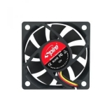 Ventilator Spire 60mm 4000rpm SP06015S1M3