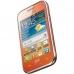 "Telefon Mobil Samsung Galaxy Ace S6802 Duos Orange Dual SIM 3.5"" 320 x 480 832MHz memorie interna 3GB Camera Foto 5MPxAndroid v2.3 SAMS6802ORG"