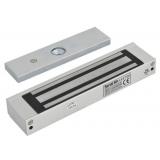 Electromagnet aplicabil YM-180 de 180 kgf