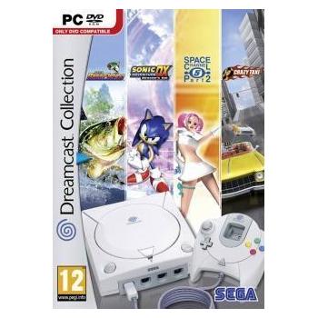 Dreamcast Collection PC