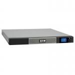 UPS Eaton 5P 1550VA 1100W Interactiv cu AVR si Management 5P1550IR