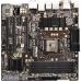 Placa de baza ASRock Z87M Extreme4 Socket 1150 Chipset Intel Z87 4x DIMM DDR3 2x PCI-E x16 3.0 1x PCI-E x16 2.0 1x PCI-E x1 HDMI DVI VGA 4x USB 3.0 MicroATX