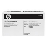 Toner Collection Unit HP CE254A pentru seria Color LaserJet CP3525 / CM3530