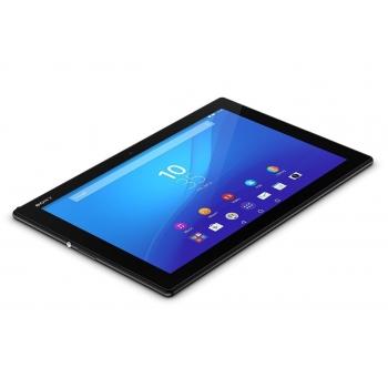 Xperia z4 tablet 32gb lte 4g negru