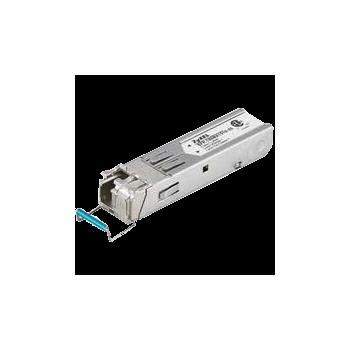 Transceiver ZyXEL SFP-LX-10-D 1000BaseLX SFP Module 91-010-203001B