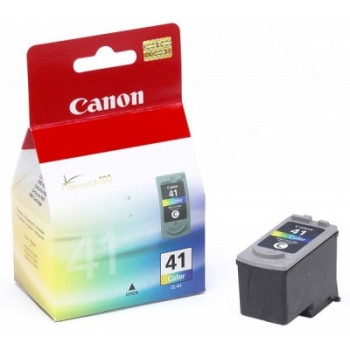 Cartus Cerneala Canon PGI-9PBK Photo Black for Pixma Pro 9500 BS1034B001AA