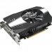 Placa video Asus nVidia GeForce GTX 1060 Phoenix 3GB GDDR5 192bit PCI-E x16 3.0 DVi HDMI DisplayPort PH-GTX1060-3G