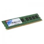 Memorie RAM Patriot Signature 2GB DDR2 800MHz CL6 PSD22G80026