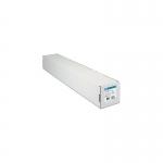 """Hartie HP 51631E Special Inkjet pentru plotter Dimensiune 914mm x 45.7m 36"""""""