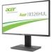 "Monitor LED VA Acer 32"" B326HULymiidphz 2560x1440 DVI HDMI DisplayPort UM.JB6EE.001"