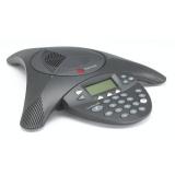 Telefon VoIP Polycom SoundStation 2 Non-Expandable 2200-16000-122