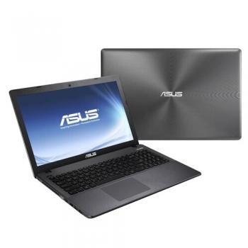 "NB Asus P550LAV-XO429H CI3-4030U 15"" 4GB/500GB W8.1"