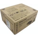 Maintenance Kit Ricoh 406643 90000 Pagini for Aficio SP4100, Aficio 4110, Aficio SP4210