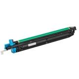 Unitate Cilindru Konica Minolta DR-512K Black for Minolta Bizhub C224, Bizhub C284, Bizhub C364, Bizhub C454, Bizhub C554 A2XN0RD