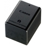 CANON BP-709 BATTERY PACK