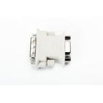 Adaptor DVI la VGA (T/M) SPACER