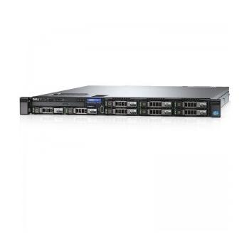 SERVER R430 E5-2609V3 16GB/300GB 272524535 DELL