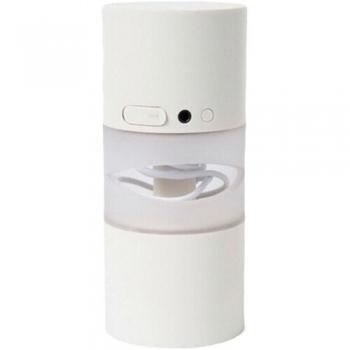 Boxa portabila Elevenplus sound 1 cu prindere magnetica EPSP-E100A
