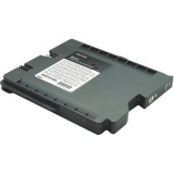 Cartus Cerneala Solida Ricoh GC-21KHY Black 3000 Pagini for Aficio GX7000 405536