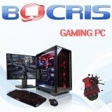 Asamblare Sistem Desktop - GAMING