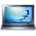 "Tableta Samsung ATIV Smart PC XE500T1C-G01RO Intel Atom Dual Core Z2760 1.5GHz 11.6"" 1366x768 2GB RAM memorie interna 64GB Windows 8"