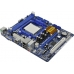 Placa de baza ASRock N68-VGS3 FX Socket AM3+ Chipset nVidia GeForce 7025+nForce 630a 2xDIMM DDR3 1xPCI-E x16 1xPCI VGA MicroATX Bulk