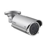 """Camera de supraveghere IP Bosch NTI-50022-V3 1/2.7"""" CMOS 1920x1080 varifocala 3-10 mm"""