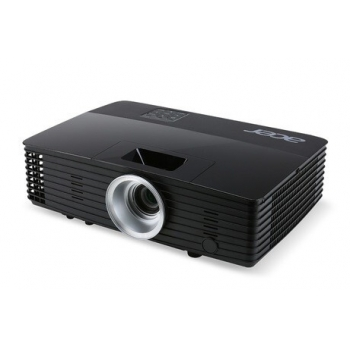 P1285 TCO PROJECTOR 1024X768 XGA 3200 ANSI 20K:1 HDMI/MHL 3D GR