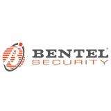 Kit Antena Bentel ABS-GSM-ANT pentru ABS-GSM