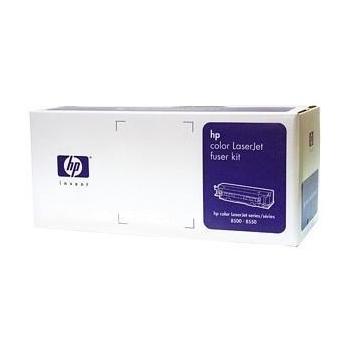 Image Fuser Kit HP C9736A 220V pentru seria Color LaserJet 5500