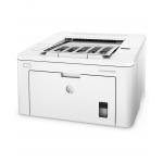 Imprimanta Laser HP Laserjet Pro M203dn A4 28ppm Duplex LAN USB G3Q46A