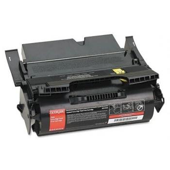 Cartus Toner Lexmark X644H21E Black 21000 pagini for X642E, X644E, X646DTE, X646E, X646EF