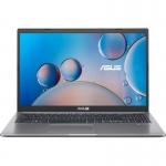 "Laptop ASUS M515-BR355 AMD Ryzen 3 3250U pana la 3.50 GHz, 15.6"", HD, 8GB DDR4, 256GB SSD, AMD Radeon Graphics, Free DOS, Slate Grey"