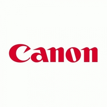 Canon PS Printer Kit AT1 pentru Canon iR Advanced 22xx i CF5924B003AA