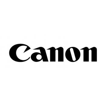 Accesoriu Imprimanta Canon CF0421B003AA Card Reader Attachment-D3 kit pentru atasare Card Reader-E1