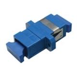 Adaptor fibra optica SC/UPC SM SX AFLHYPERSCALE SCUSZR02