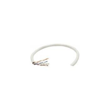 Cablu UTP Intellinet Bulk rola 305 m 24AWG Gri 362320