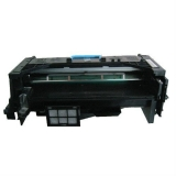 Developer Unit Konica Minolta DV-116 Black 55000 pagini for Minolta Bizhub 164 A1UC550