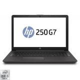 "Laptop HP 15.6"" 250 G7, FHD, Procesor Intel� Core� i5-1035G1 (6M Cache, up to 3.60 GHz), 8GB DDR4, 256GB SSD, DVD-RW, GMA UHD, Free DOS, Dark Ash Silver"