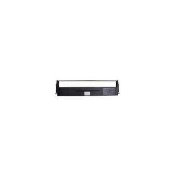 Ribon Falko LQ550 Compatibil Epson LQ 550/800