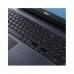 "Laptop Dell Inspiron 5521 Intel Core i3 Ivy Bridge 3227U 1.9GHz 6GB DDR3 HDD 500GB Intel HD Graphics 4000 15.6"" HD NI5521_222361"