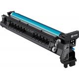 Unitate Cilindru Konica Minolta IU-212K Black 60000 pagini for Minolta BizHub C200 A0DE01F