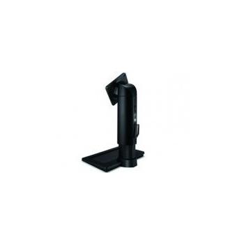 Stand monitor BenQ 21.5/24