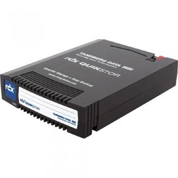 Caseta Date Tandberg RDX 1.0TB Cartridge (single) 8586-RDX