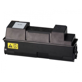 Cartus Toner Kyocera TK-360 Black 20000 Pagini for Kyocera Mita FS-4020DN