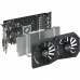 Placa Video Asus Radeon ROG Strix RX 570 Gaming 4GB GDDR5 256bit PCI-E x16 3.0 DVI HDMI DisplayPort ROG-STRIX-RX570-4G-GAMING